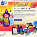 pril-start-150x150