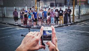 instagram2011-09-26