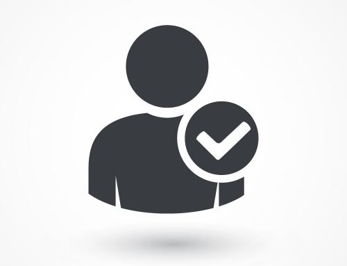 Verifizierung für KMUs auf Facebook