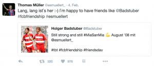 Twitter_Mueller