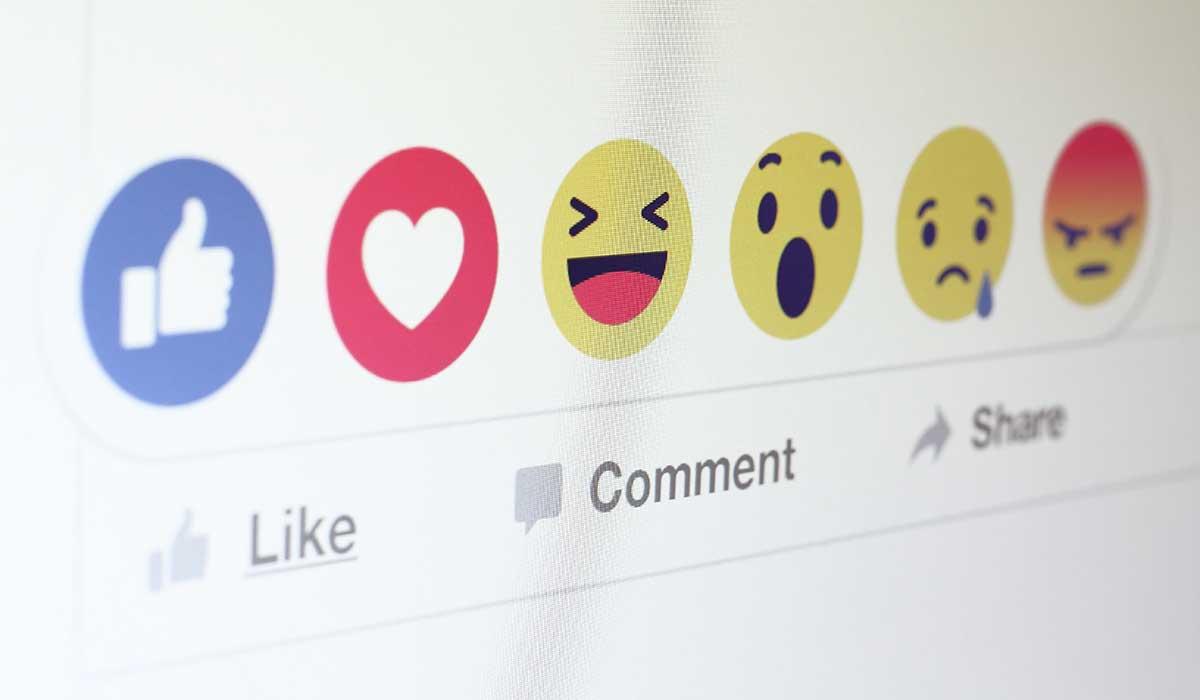 Facebook-Reichweiten sind drastisch gesunken. Was Sie jetzt tun können