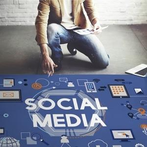 Unser Social Media Marketing Seminar bei unseren Experten buchen!