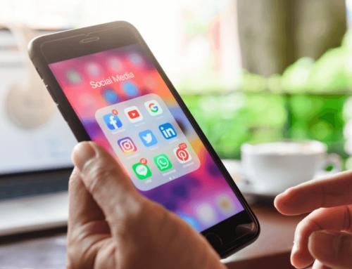 B2B auf Instagram  – macht das Sinn?
