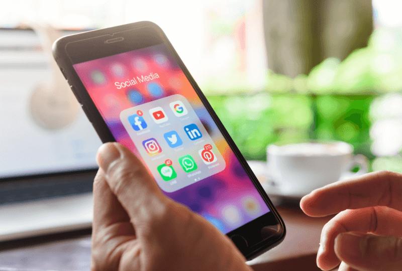 Instagram und B2B - sinnvoll?