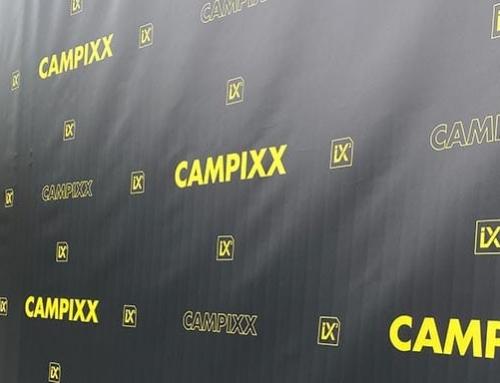 SEO CAMPIXX 2020 – RECAP