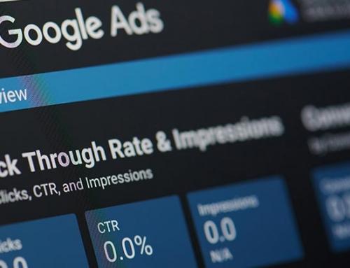 Google Ads-Zertifizierungen erneuert