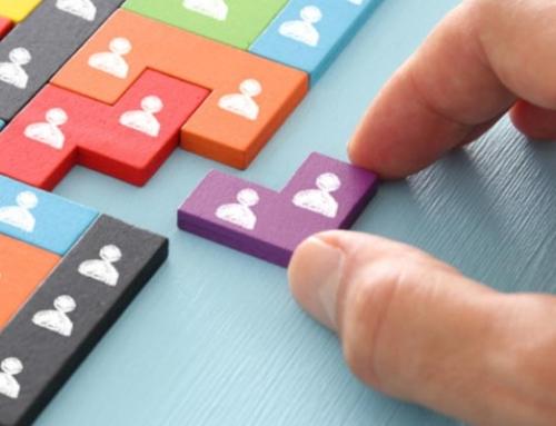Social Recruiting – Personalbeschaffung leicht gemacht