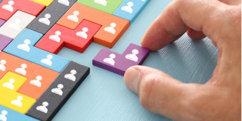 Social Recruiting erleichtert Personalbeschaffung