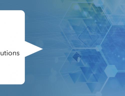 Die LinkedIn Marketing Solutions unter der Lupe