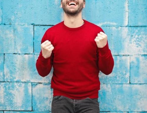 Suchmaschinen- und Social Media-Ads – positive Entwicklung!