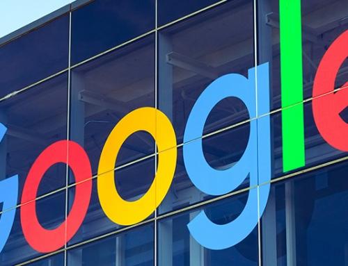 Google gibt Digitalsteuer an Kunden weiter