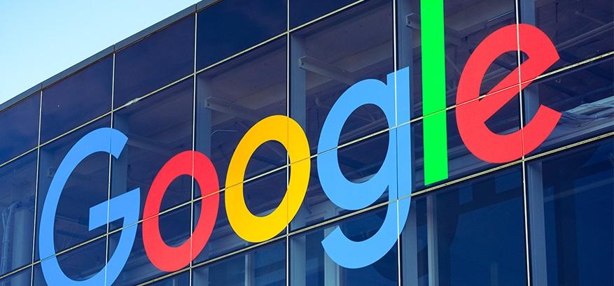 Google gibt Digitalsteuer weiter