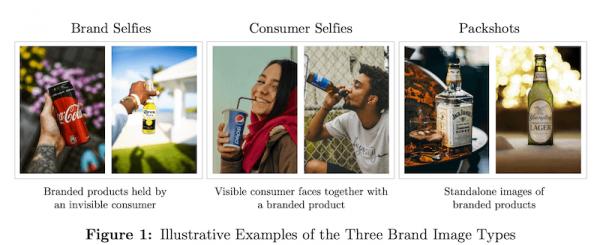 Visual Storytelling - The Power of Brand Selfies