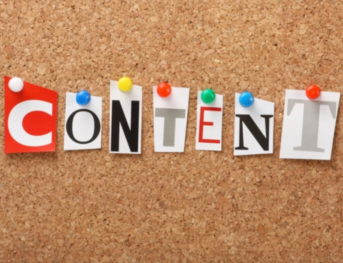 7 Vorteile von erfolgreichem Content Marketing