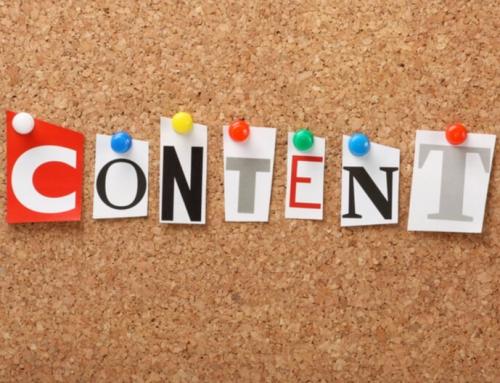 7 Vorteile von erfolgreichem Content Marketing