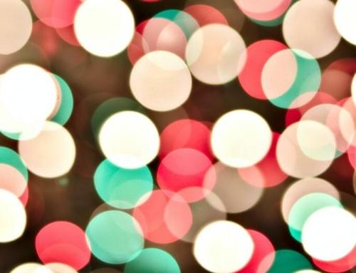 Das Team von Betamodus wünscht Frohe Weihnachten