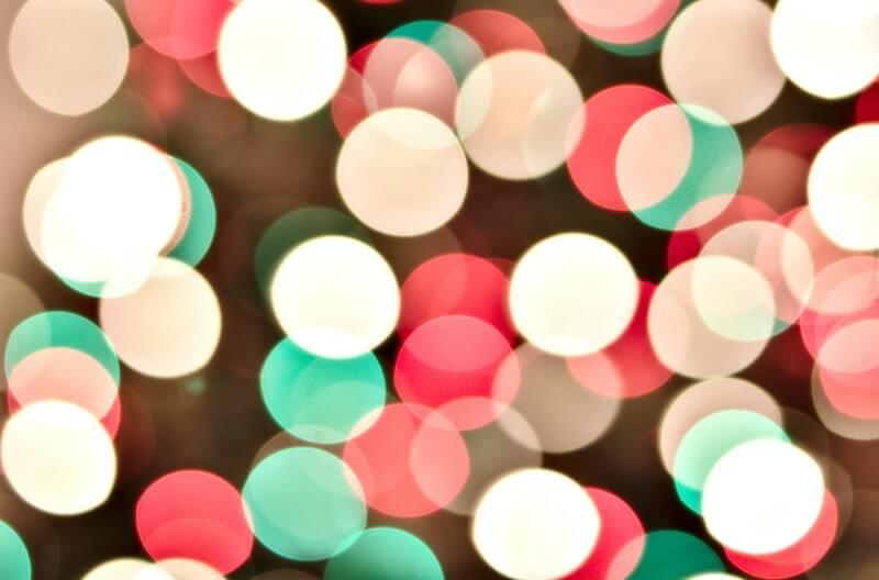 Betamodus wünscht Ihnen Frohe Weihnachten