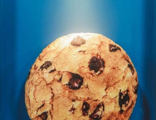 Das Ende der Drittanbieter-Cookies – Welche Möglichkeiten bleiben Werbetreibenden?