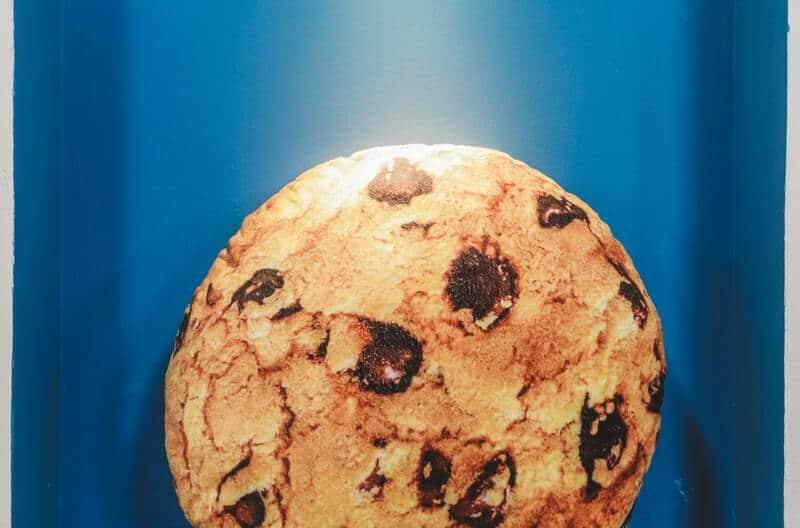Das Ende von Drittanbieter-Cookies. Was Alternativen und Konsequenzen erwarten Unternehmen??