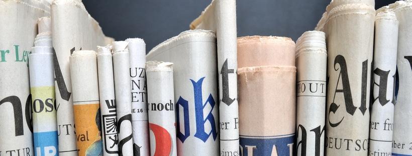 Facebook testet Ausschlüsse im Newsfeed für Advertiser